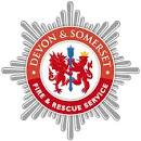 Devon & Somerset Fire and Rescue