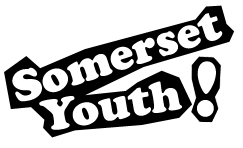 Somerset Youth Parliament logo